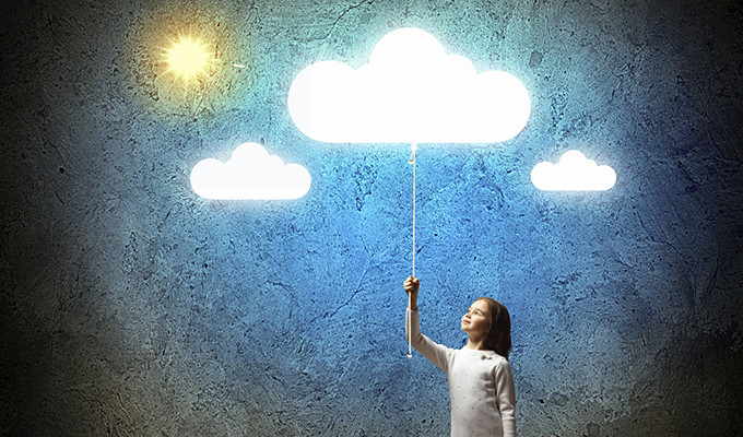 Cloud Services bieten den Anwendern einige Vorteile.