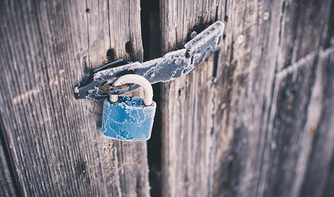 Tipps zum wirksamen Schutz gegen Trojaner Locky