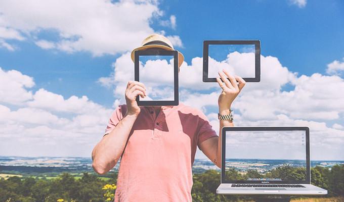 Wer von den Vorteilen der Cloud Services profitieren kann.