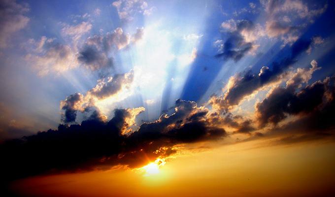 Cloud-Typen: Private, Public oder Hybrid Cloud? Jede Form hat ihre Vorteile.