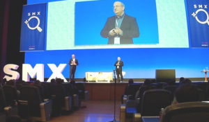 WHD & SMX 2016