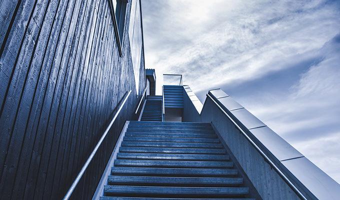 Tipps von netclusive, um im E-Commerce den nächsten Schritt nach oben zu gehen.