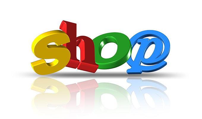 Eigener Onlineshop oder Vertrieb über einen Marktplatz?