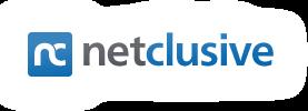 netclusive GmbH